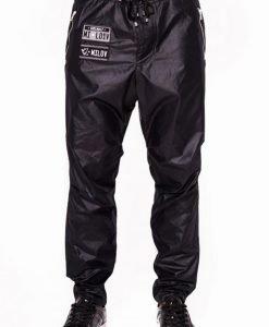Milov - Pantaloni Sorento - Îmbrăcăminte - Pantaloni
