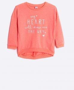 Name it - Bluza copii 92-128 cm - Îmbrăcăminte - Bluze