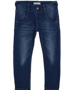 Name it - Jeanși copii Rick 80-104cm - Îmbrăcăminte - Jeans