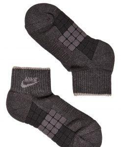Nike - Șosete Waffle - Îmbrăcăminte - Şosete