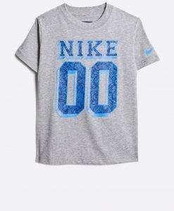 Nike Kids - Compleu copii 96-122 cm - Îmbrăcăminte - Seturi şi costume
