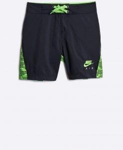 Nike Kids - Pantaloni scurti copii 96-128 cm - Îmbrăcăminte - Pantaloni scurţi