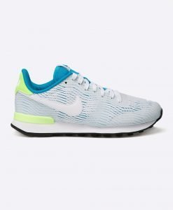 Nike - Pantofi Internationalist EM - Încălţăminte - Pantofi sport şi tenişi