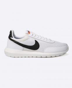 Nike - Pantofi Roshe Daybreak NM - Încălţăminte - Pantofi sport şi tenişi