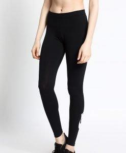 Nike Sportswear - Colanti LEG-A-SEE LOGO - Îmbrăcăminte - Pantaloni şi leggings