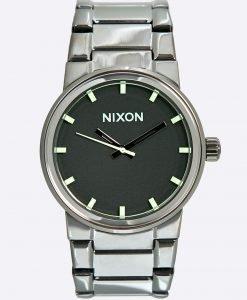 Nixon - Ceas A1601885 - Accesorii - Ceasuri