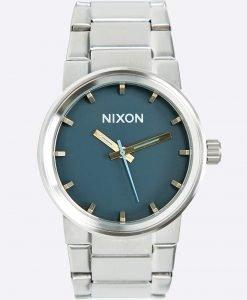 Nixon - Ceas A1602076 Cannon - Accesorii - Ceasuri