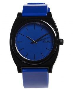 Nixon - Ceas - Accesorii - Ceasuri