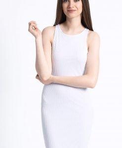 Noisy May - Rochie Carsten - Îmbrăcăminte - Rochii şi tunici