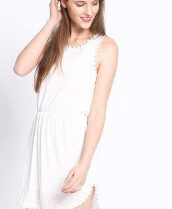 Noisy May - Rochie Rachel - Îmbrăcăminte - Rochii şi tunici