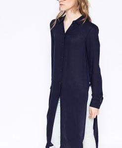 Only - Camasa Radmila - Îmbrăcăminte - Bluze şi cămăși