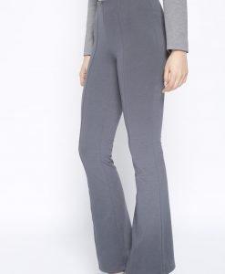 Only - Pantaloni Xenia - Îmbrăcăminte - Pantaloni şi leggings