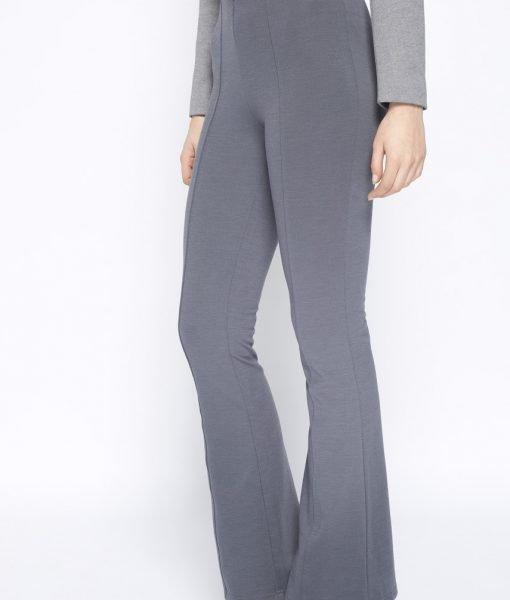 Only – Pantaloni Xenia – Îmbrăcăminte – Pantaloni şi leggings