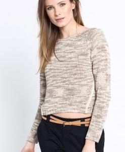 Only - Pulover Donna - Îmbrăcăminte - Pulovere