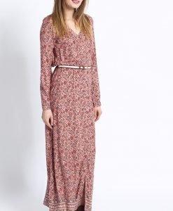 Only - Rochie Henrietta - Îmbrăcăminte - Rochii şi tunici
