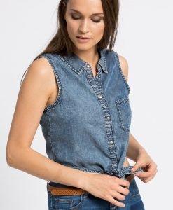 Only - Top - Îmbrăcăminte - Tricouri