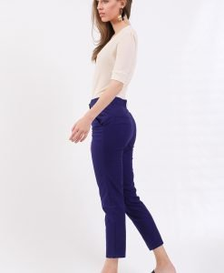 Pantaloni COS Midnight - 25% OFF - 25% OFF