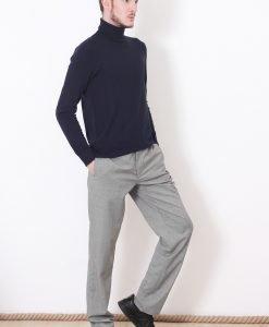 Pantaloni COS pentru barbati Pique - BARBATI - PANTALONI BARBATI