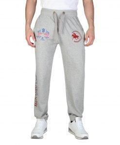 Pantaloni de trening Huntington Polo Club - BARBATI - PANTALONI BARBATI