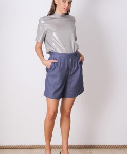 Pantaloni scurti COS Jeans - 25% OFF - 25% OFF