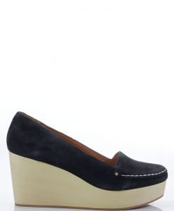 Pantofi &Other Stories Casual - 25% OFF - 25% OFF