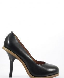 Pantofi &Other Stories Stiletto - 25% OFF - 25% OFF
