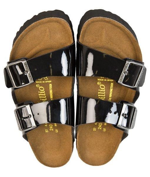 Papillio – Papuci Arizona – Încălţăminte – Papuci şi sandale