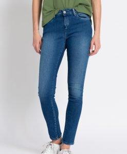 Pepe Jeans - Jeansi - Îmbrăcăminte - Jeans