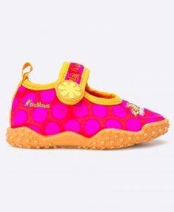 Playshoes - Balerini copii - Încălţăminte - Balerini