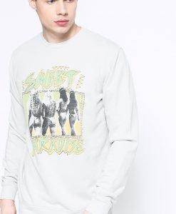 Quiksilver - Bluza - Îmbrăcăminte - Bluze