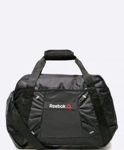 Reebok - Geanta - Accesorii - Genţi şi valize
