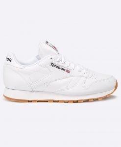 Reebok - Pantofi Classic - Încălţăminte - Pantofi sport şi tenişi
