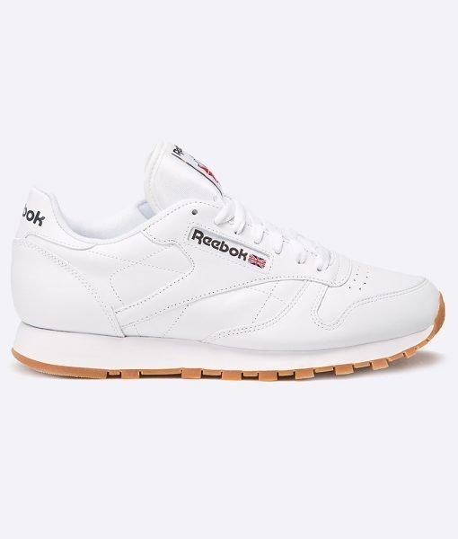 Reebok – Pantofi Classic – Încălţăminte – Pantofi sport şi tenişi