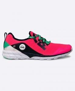 Reebok - Pantofi ZPump Fusion 2.0 - Încălţăminte - Pantofi sport şi tenişi