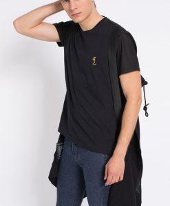 Religion - Bluza - Îmbrăcăminte - Bluze
