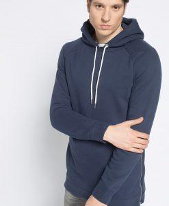 Review - Bluza - Îmbrăcăminte - Bluze