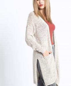 Review - Cardigan Basic Tapeyarn - Îmbrăcăminte - Pulovere
