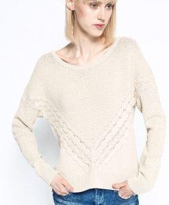 Review - Pulover - Îmbrăcăminte - Pulovere