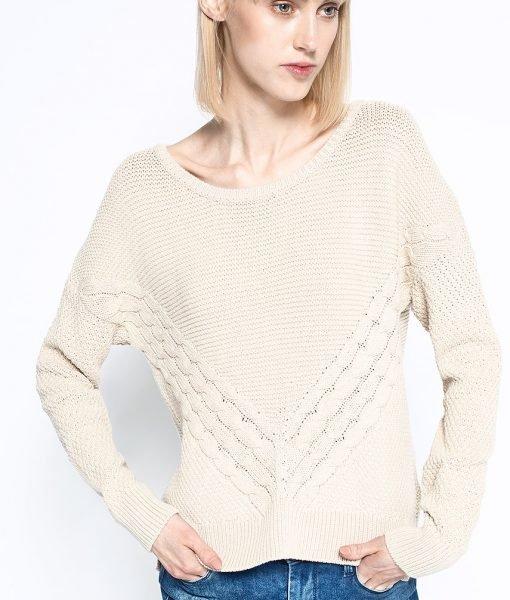 Review – Pulover – Îmbrăcăminte – Pulovere