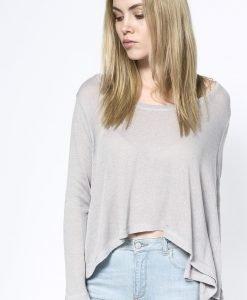 Review - Pulover Cropped - Îmbrăcăminte - Pulovere