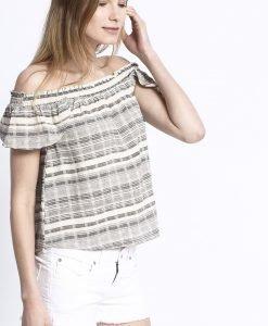 Review - Top - Îmbrăcăminte - Tricouri