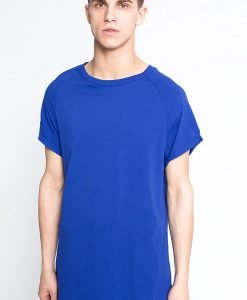 Review - Tricou Super Boxy - Îmbrăcăminte - Tricouri