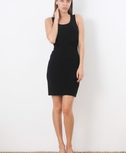 Rochie &Other Stories Classy Girl - FEMEI - ROCHII