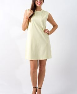 Rochie Other Stories Sporty - 25% OFF - 25% OFF