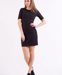 Rochie &Other Stories Storm - 50% OFF - 50% OFF