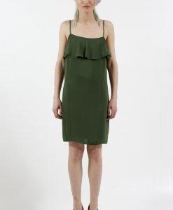 Rochie Zara Summer - 75% OFF - 75% OFF