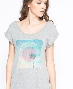 Roxy - Top - Îmbrăcăminte - Tricouri