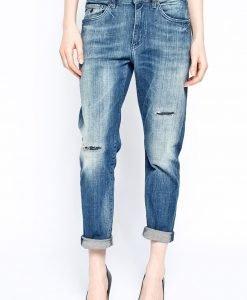 Scotch & Soda - Jeansi - Îmbrăcăminte - Jeans