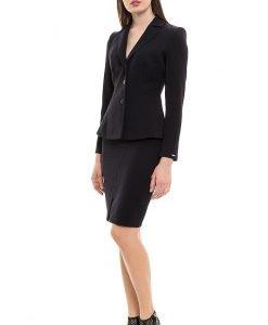 Simple - Fusta - Îmbrăcăminte - Fuste