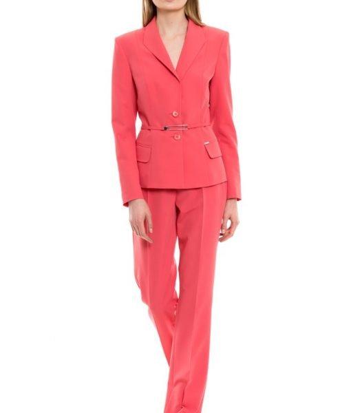 Simple – Sacou – Îmbrăcăminte – Jachete
